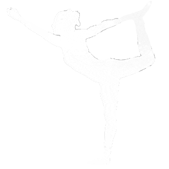 Christina Christoph Yoga website logo